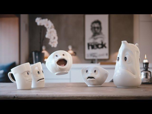 lustige tassen gute besserung d. Black Bedroom Furniture Sets. Home Design Ideas