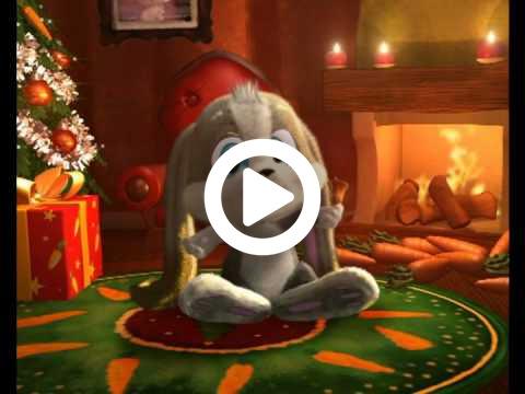 OFFICIAL VIDEO Schnuffels Weihnachtslied VOLLE LÄNGE